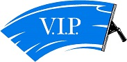 Window Cleaning - VIP Cleaning Services